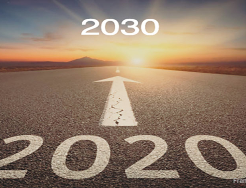 How to turn 2020 into the Golden Decade